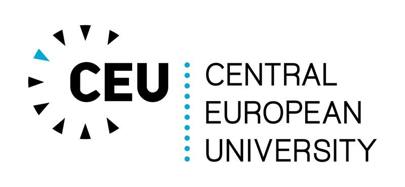 A nemzetközi listákon taroló egyetemet büntetné a kormány