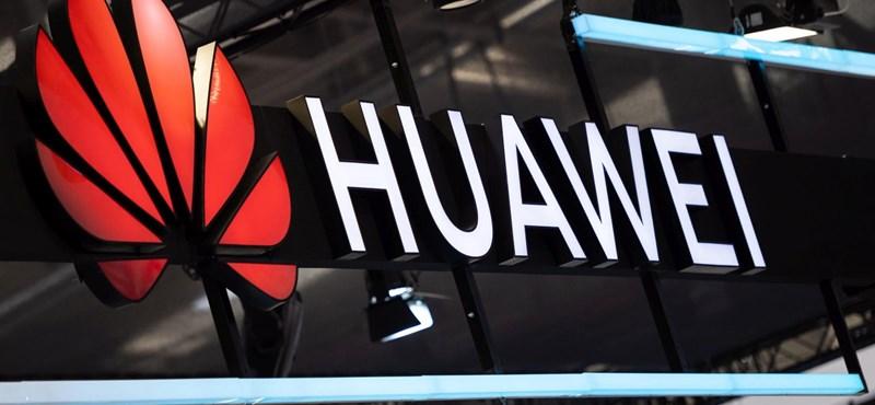 Napokon belül jobbra fordulhat a Huawei sorsa