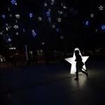 Karácsonykor elszabadul rejtett énünk - Nagyítás-fotógaléria
