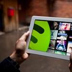 A Spotify és a YouTube egyben: ha zenét hallgatna, jól jön ez az alkalmazás