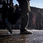 Tusk szerint megállapodás született a migráció európai kezeléséről
