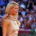 Mit titkol Gwyneth Paltrow?