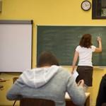 A győri Révai Miklós Gimnázium igazgatója lesz a pedagóguskar elnöke