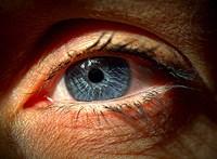 Gyógyvírust fecskendeznek 10 ember szemébe, hatalmas áttörés lesz, ha sikerül a kísérlet
