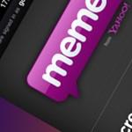 Yahoo! nagytakarítás: megszűnő alkalmazások és szolgáltatások