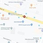 Több autó is ütközött a Pesti úton, torlódásra kell számítani