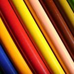 Tudtad, hogy másképp látjuk a színeket nyáron?