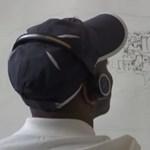 Emlékezetből rajzolja meg Mexikóvárost az autista művész