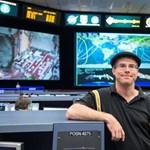 Hobbiregénytől Hollywoodig – interjú a Mentőexpedíció szerzőjével