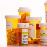 Ha rendszeresen gyógyszert kell szednie, ne hagyja ki ezt a weboldalt