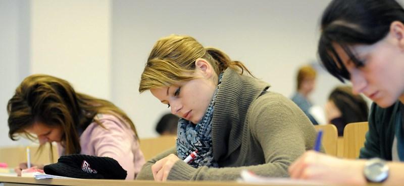 Radikális átalakítás vár a szakképzésre: ilyen szakmákat lehet tanulni a következő tanévtől