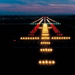Megadóztatnák a túl olcsó repülőjegyeket Németországban