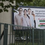 300 millióért reklámozza a konzultációt az Inter Media