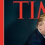 """""""Szomorú"""" - Trump újradefiniálta az ENSZ-t"""