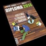 Megjelent a 2014-es felsőoktatási rangsor: az ELTE, a Corvinus és a szegedi egyetem az élen