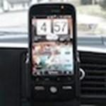 Hogyan lesz szuper navigációs készülék az okostelefonból?