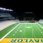 52 egyetemi nemi erőszakot követhetett el egy focicsapat, az edzők segítettek nekik