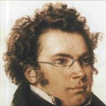 Schubert-misével ünnepelnek az osztrákok