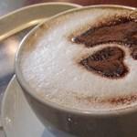 Kapszulás kávégépeket teszteltünk - íme az eredmény
