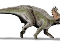 Már a dinoszauruszok is lehettek rákosak