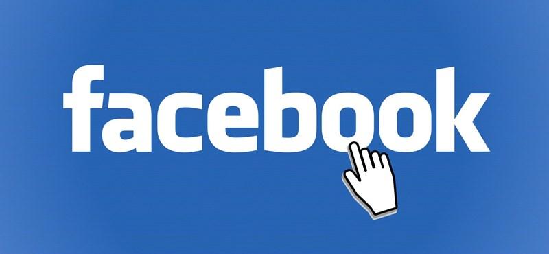 Új logót kap a Facebook