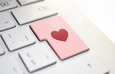 A magányos magyarok magabiztosabbak az interneten