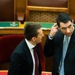 Ez nem szabad verseny – Orbán és a Lázár–Rogán-párharc
