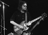 Kapcsolatot találtunk a gitárlegenda Radics Béla és a letelepedési kötvények között