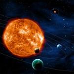 Megkezdődött az idegen civilizáció keresése a bizarr fényű csillagnál