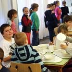 Iskolabezárási moratóriumot kezdeményez a Jobbik