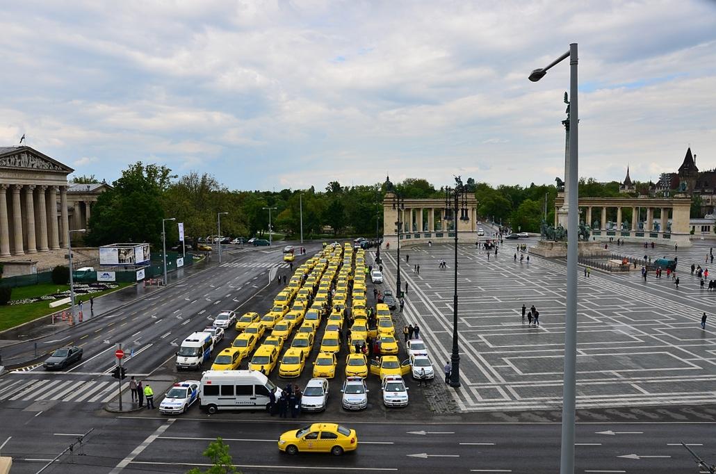 mm.16.05.03. - Taxistüntetés v2