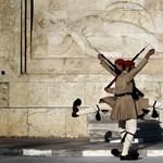 Váratlan fordulat Görögországban: mi lesz a kormányalakítással?