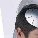 A nap kütyüje - USB agymasszírozó