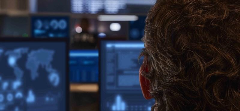 Jön a kontroll: biztonsági szuperközpontot hozott létre a T-Systems