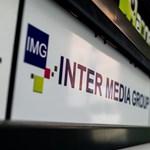 Így lett egyeduralkodó a kormány kedvenc ügynöksége: IMG-sztori 2.