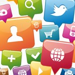 Négy tipp, hogy értelme is legyen a közösségi marketingnek