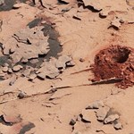 Marsi homokot vehet, ha akar, mindössze 20 dollárért