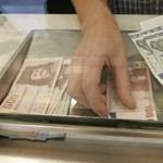 Így segíthet be a cég a hiteltörlesztésbe