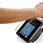 Nemhogy PIN kód nem kell majd, de bankkártya sem: kidolgozták a tenyérrel fizetést