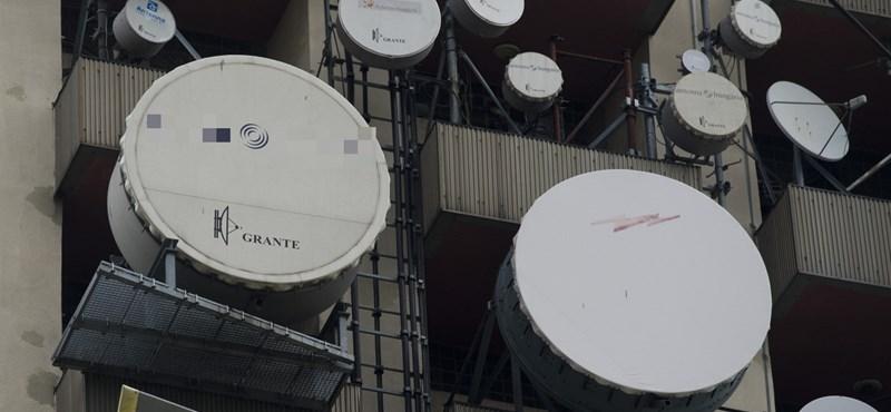 Még mindig semmi hír nincs az új állami mobilhálózatról