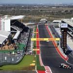 Egy kerékcsere, kevés előzés várható az austini F1-premieren?