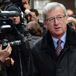 Előre hozott választások követhetik a luxemburgi földindulást