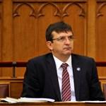 A fideszes képviselőből lett ÁSZ-elnök szerint a kormány megbízhatóan kezeli a közpénzeket