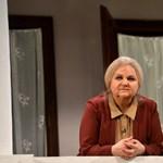 Pogány Judit 70 éves - nézze meg a legjobb filmjeit!