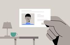 Igazoltatja a felhasználókat a Facebook, hogy kiszűrje a kamu profilokat
