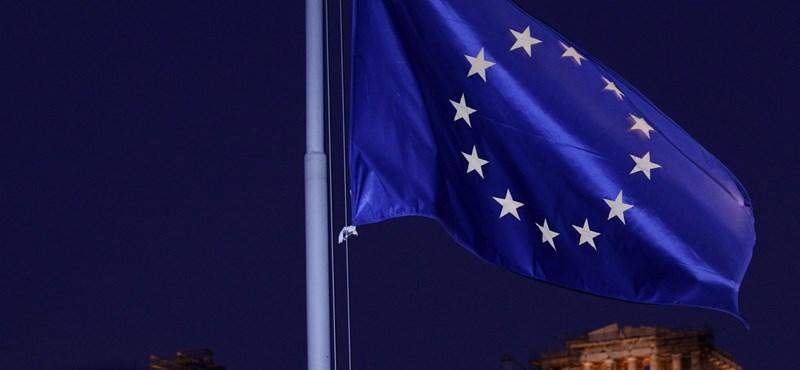 Ultimátumot kapott Görögország Junckertől