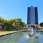 Ezek a világ legjobb egyetemei: ismét a CalTech végzett az élen