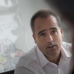 Török Gábor: Minden ellenzéki boldog lehet