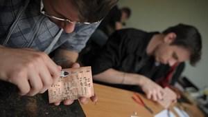 A következő tanévtől átnevezik a szakgimnáziumokat és a szakközépiskolákat