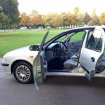 A közel 600 ezer forintos új iPhone árából ilyen autókat kapni itthon
